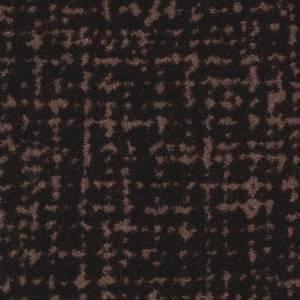 Moquette Flannel - moquette anti-feu | Balsan FR