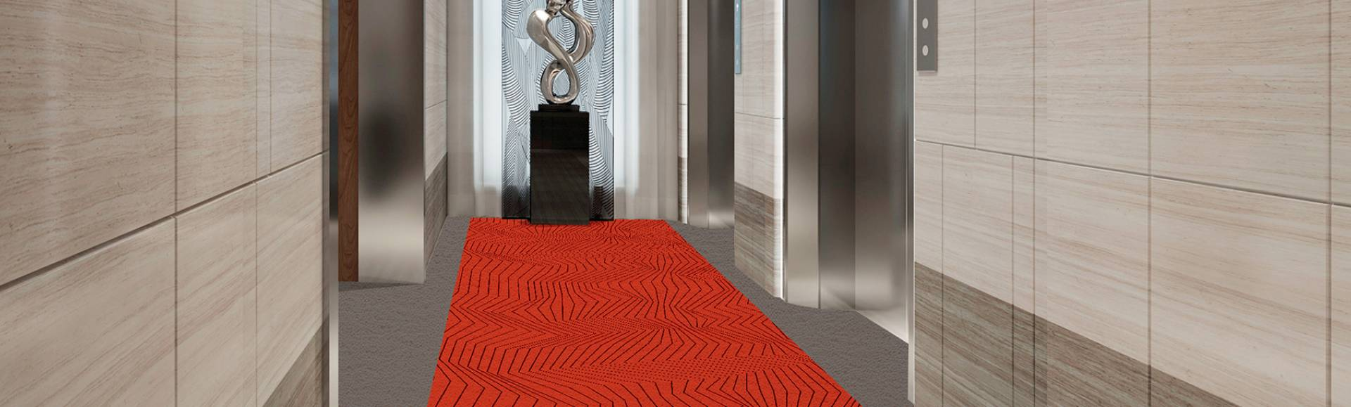 welcome_balsan_moquette_mikado_rouge_orange