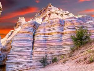 Inspiration patines deco erosion