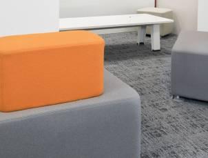 moquette od on moquette anti feu balsan fr. Black Bedroom Furniture Sets. Home Design Ideas