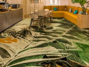 moquette bol ro moquette anti feu balsan fr. Black Bedroom Furniture Sets. Home Design Ideas