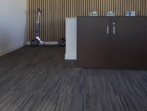 moquette batik moquette anti feu balsan fr. Black Bedroom Furniture Sets. Home Design Ideas