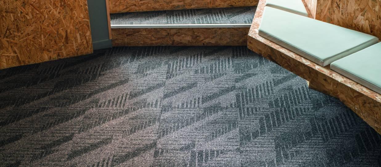 moquette mistral moquette anti feu balsan fr. Black Bedroom Furniture Sets. Home Design Ideas