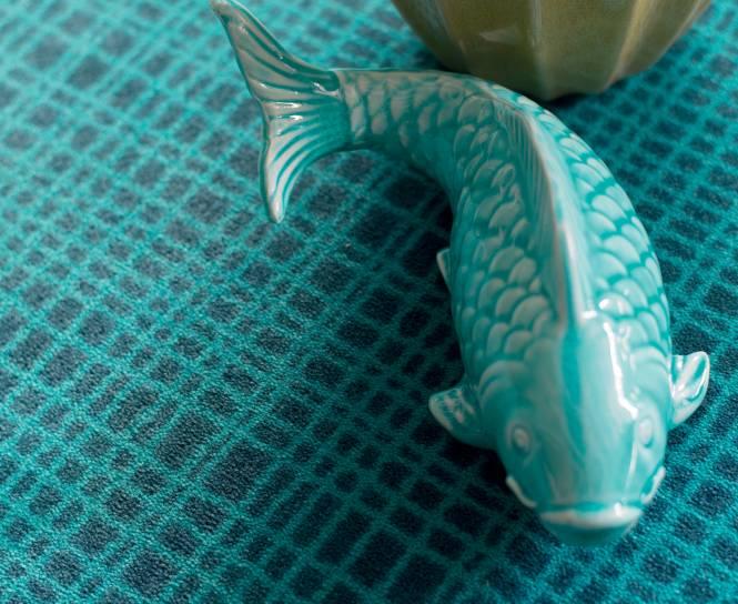 Moquette alin a moquette anti feu balsan fr for Moquette balsan