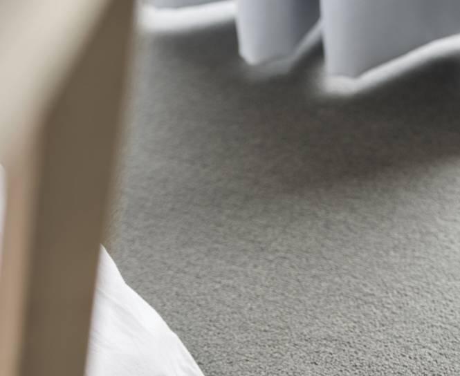moquette luxe moquette anti feu balsan fr. Black Bedroom Furniture Sets. Home Design Ideas