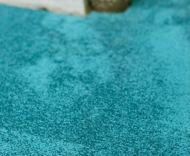 moquette stoneage moquette anti feu balsan fr. Black Bedroom Furniture Sets. Home Design Ideas