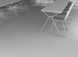 moquette maori moquette anti feu balsan fr. Black Bedroom Furniture Sets. Home Design Ideas