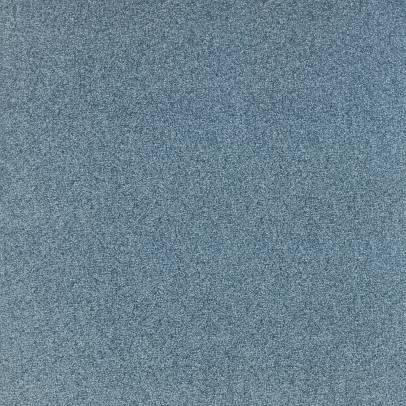 Moquette Ultrasoft Dalle 140