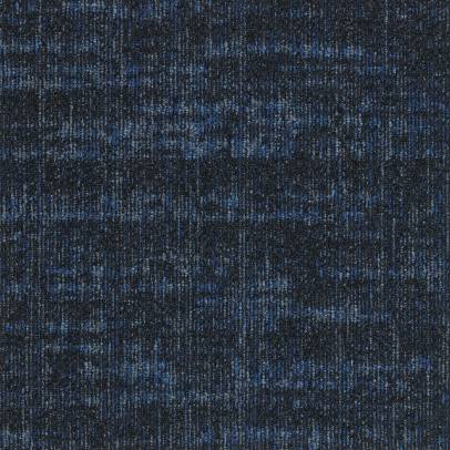 Moquette Odéon 185
