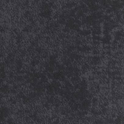 Moquette Concrete Confort+ 980