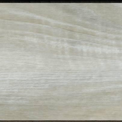 Moquette Clic  17 x 121 cm CERUSE