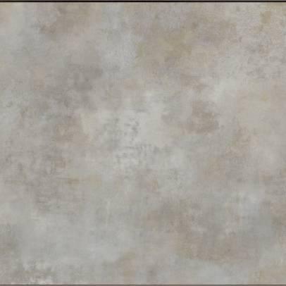 Moquette Clic  45 x 91 cm CALCAIRE