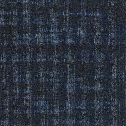 Moquette Odéon Sonic Confort 185