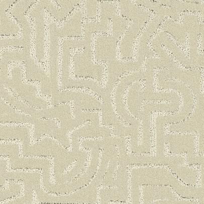 Moquette Labyrinthe LYS