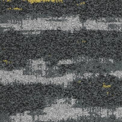 Moquette Zoom HD Sonic Confort - STL 320