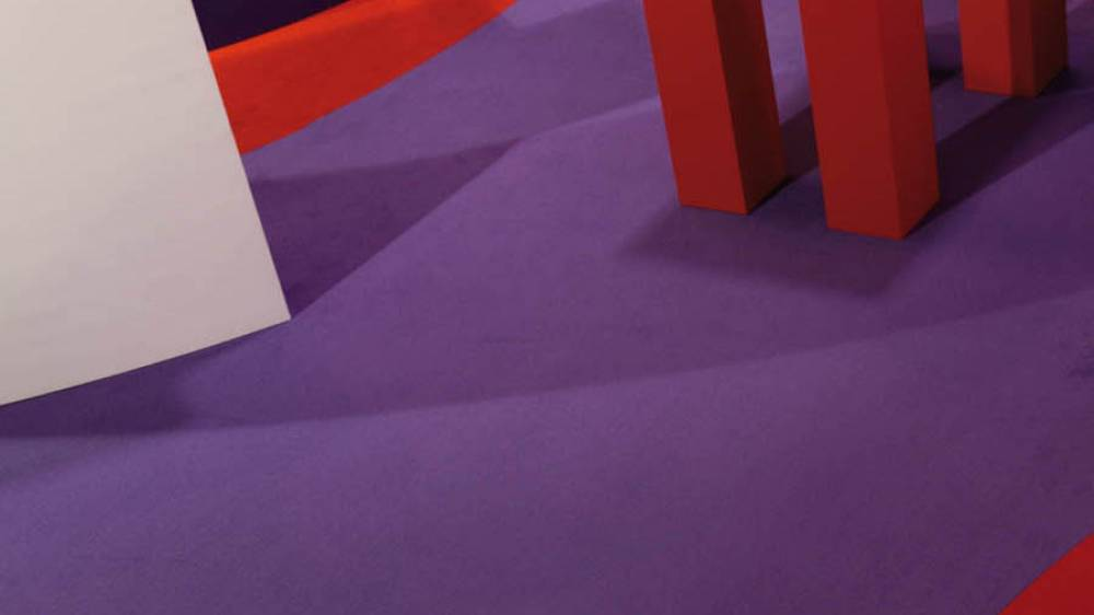 moquette quick dd moquette anti feu balsan fr. Black Bedroom Furniture Sets. Home Design Ideas