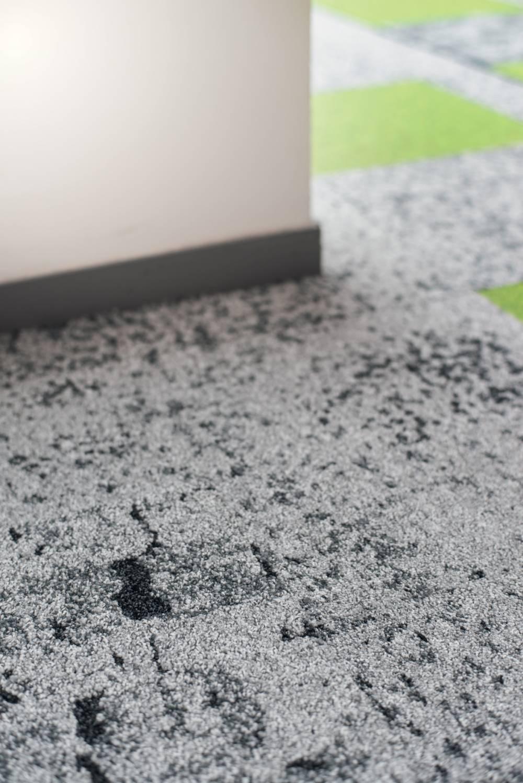 moquette scope stl moquette anti feu balsan fr. Black Bedroom Furniture Sets. Home Design Ideas