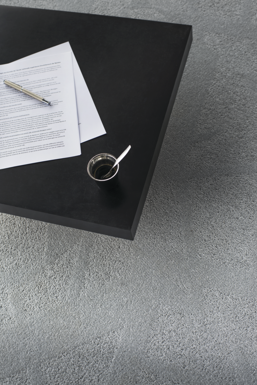 moquette track moquette anti feu balsan fr. Black Bedroom Furniture Sets. Home Design Ideas