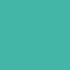 Inspiration association couleurs deco turquoise