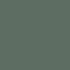 Inspiration association couleurs deco laurel wreath