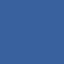 bleu riviera