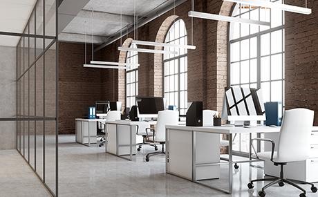 bureaux-open-space-fenetres-arches-verrerie-marbre-blanc.jpg