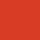 Inspiration association couleurs deco chili