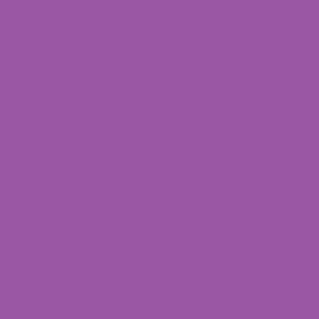 couleur-amethyste.jpg