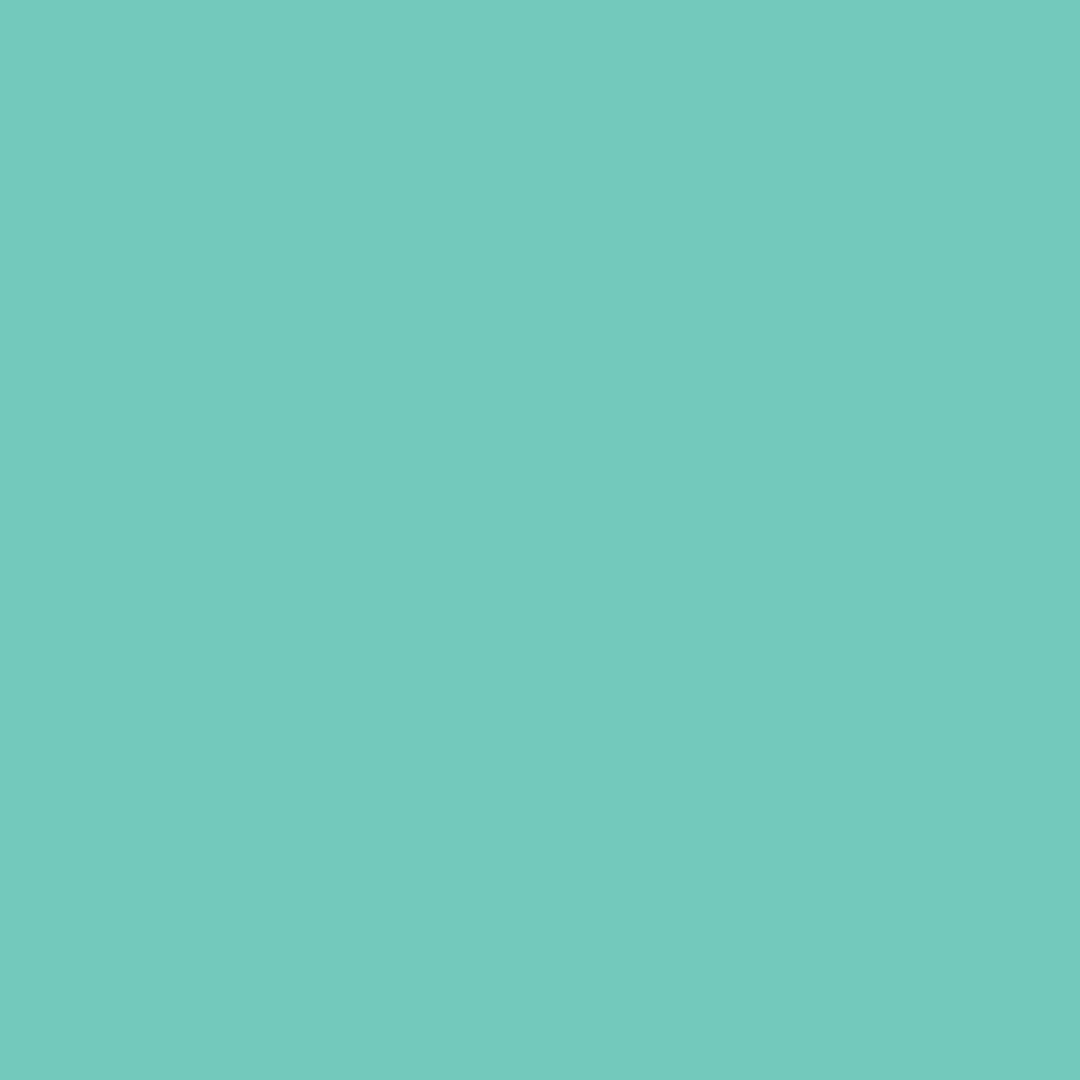 couleur-bleu-azur.jpg