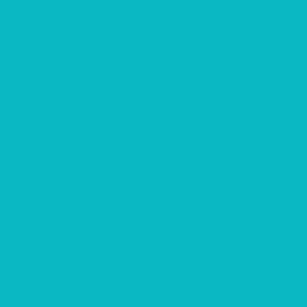 couleur-bleu-bondi