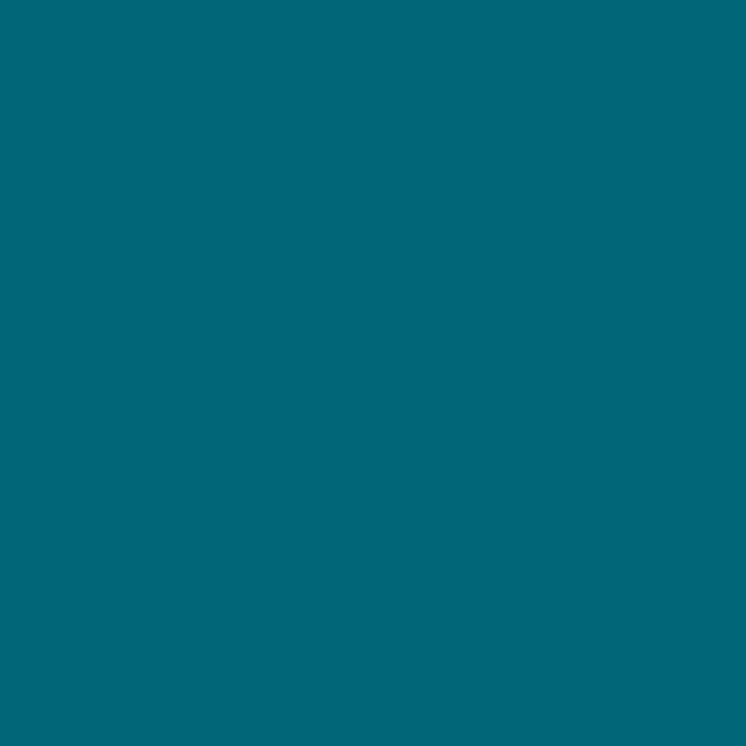 vert de bleu balsan fr. Black Bedroom Furniture Sets. Home Design Ideas