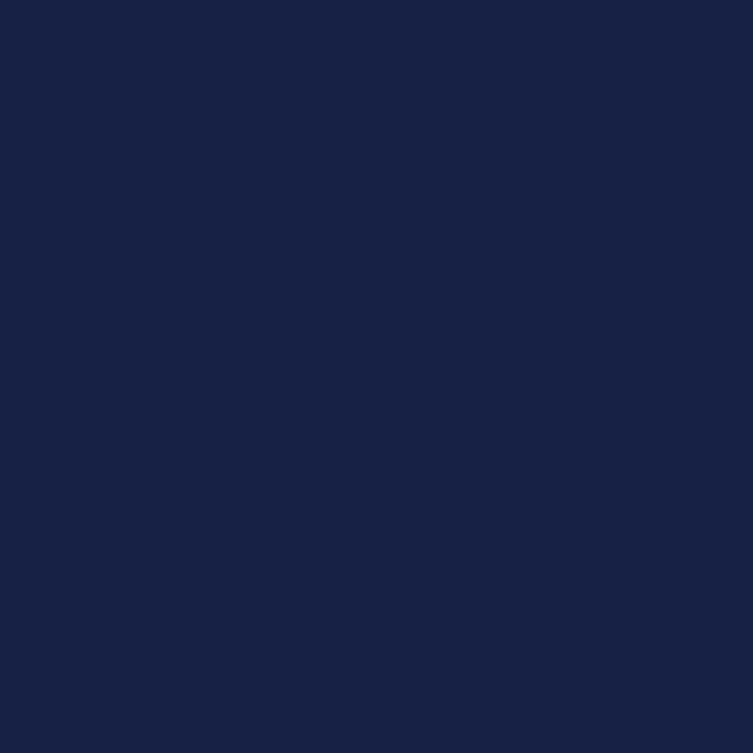 couleur-bleu-sombre.jpg