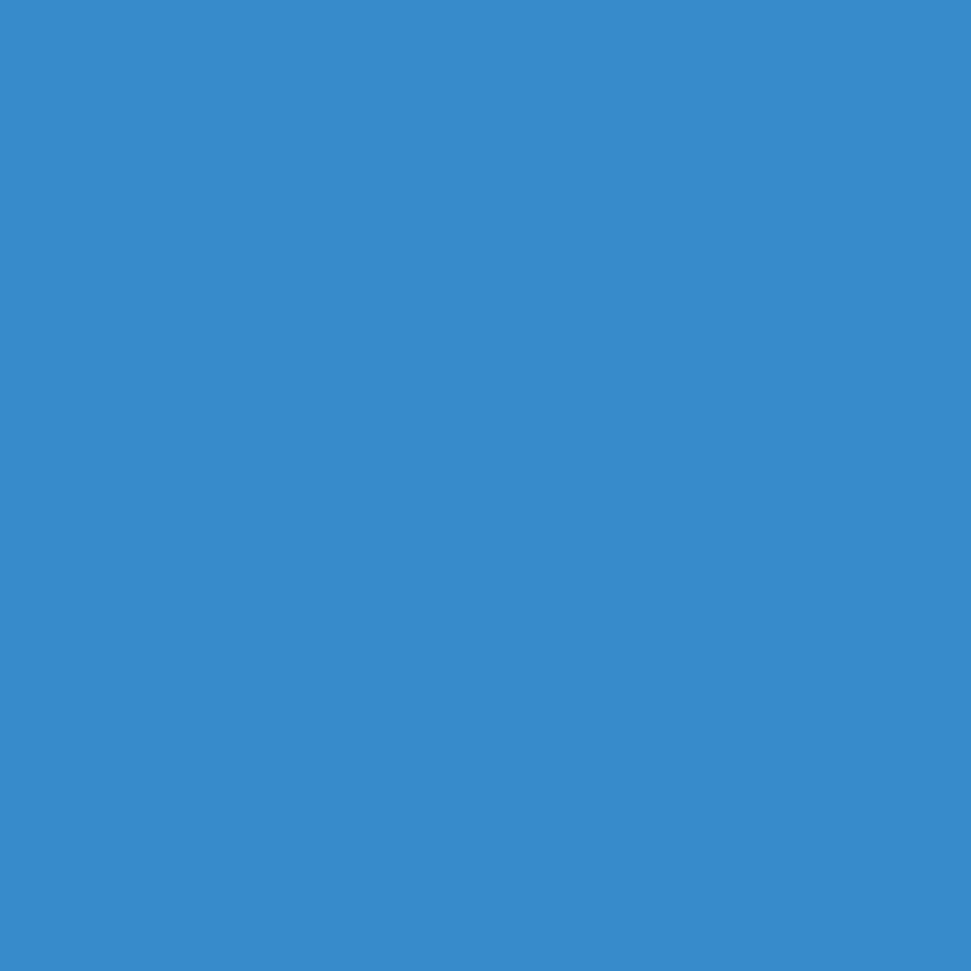 couleur-bleu-swimming-pool.jpg