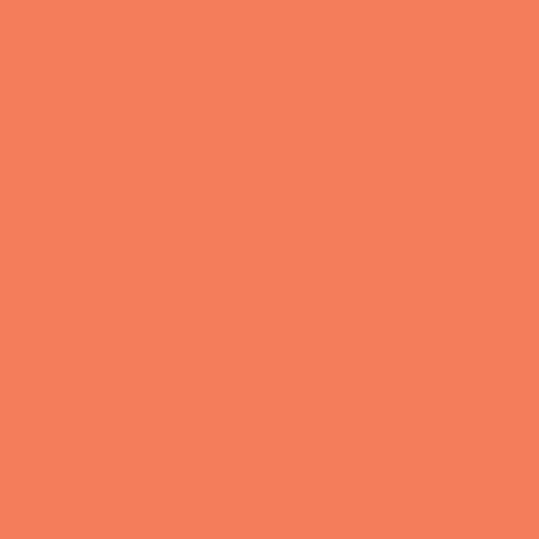 couleur-capucine.jpg