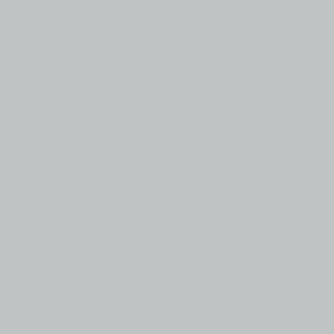 couleur-gris-nuage.jpg