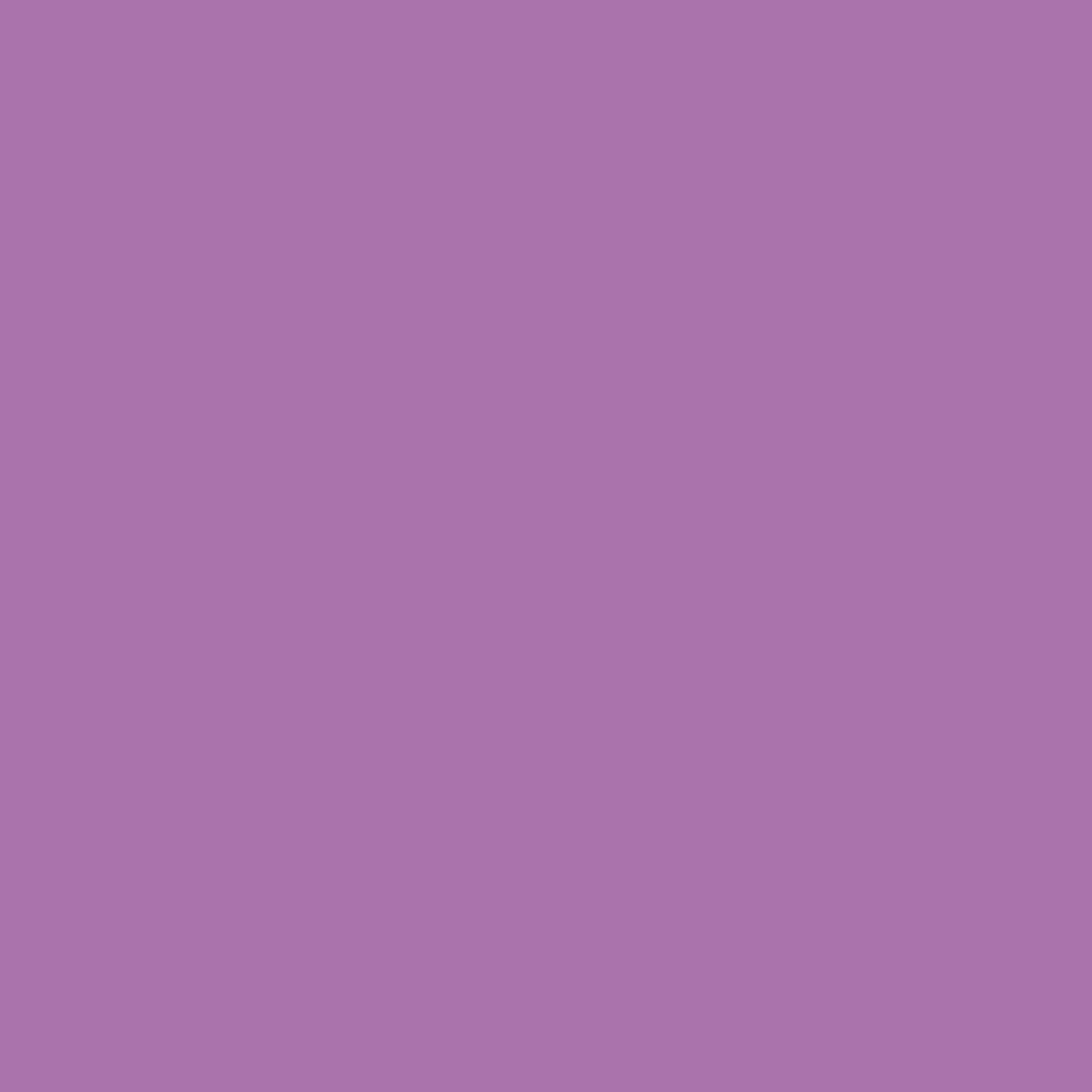 couleur-jacinthe.jpg