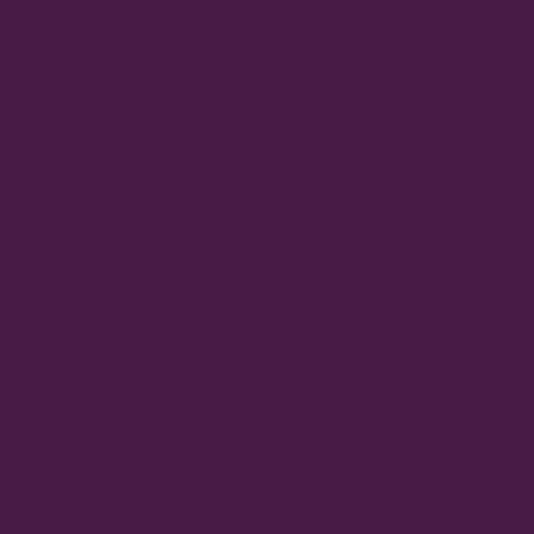 couleur-myrtille.jpg