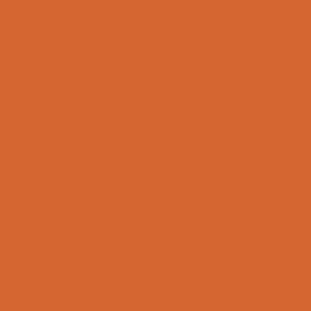 couleur-orange-citrouille
