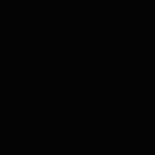 Inspiration association couleurs deco dark black