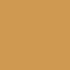 Inspiration association couleurs deco gold