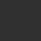 Inspiration association couleurs deco gris anthracite