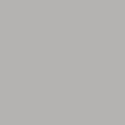Inspiration association couleurs deco gris chrome