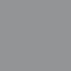 gris chrome