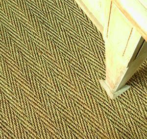 Collection les naturels le inca detail zoom meuble sisal jonc de mer
