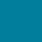 Inspiration association couleurs deco intense blue