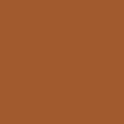 Inspiration association couleurs deco marron bois