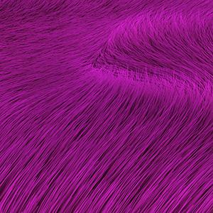 perruque-violet.jpg