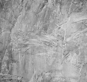 Inspiration patines deco beton passe