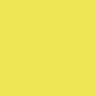 Inspiration association couleurs deco sunny lime