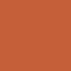 Inspiration association couleurs terre de feu